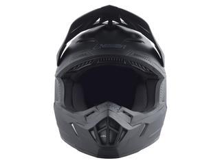ANSWER Helm AR1 Edge Black Matt- Größe L - 359f2699-5f34-44f3-8e01-edbe9ceccb92