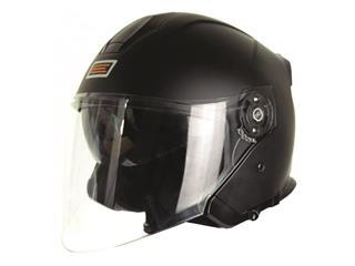 ORIGINE Palio 2.0 Helmet Black Size XL