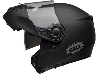 BELL SRT Modular Helmet Matte Black Size M - 35cd272a-24d9-482f-acdf-ee6a3bc03fa7