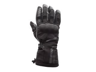 RST Atlas WP CE Gloves Textile Black Size M Men