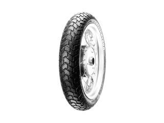PIRELLI Tyre MT 60 RS (F) STD + Ducati Scrambler Classic/400/800 110/80 R 18 M/C 58H TL