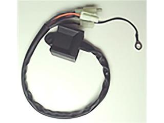 TECNIUM ECU Block Yamaha PW80