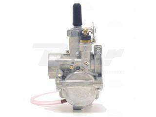 Carburador Mikuni VM18 standard - 366c943d-5578-41c2-979d-e260a029b0e2