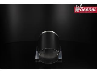 Piston forgé WÖSSNER Ø 46,95 mm - 36917b2b-b733-43f2-b62e-00c5e10b98b4