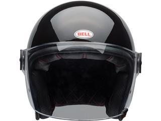 Casque BELL Riot Solid Black taille XS - 36af6363-a2cf-4355-a309-586d03987b95