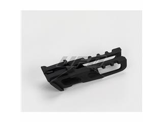 Guide chaîne UFO noir Honda CRF450R - 78155420