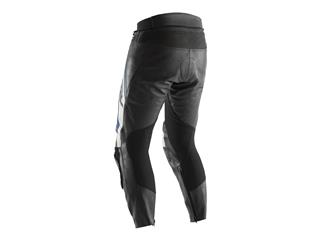 Pantalon RST Tractech Evo R CE cuir bleu taille XXL homme - 36c37fee-845b-452b-ab9e-deef22436295