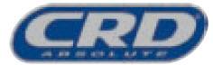REAR PROT YAM YFZ450R 09/11 YFZ450 06/09