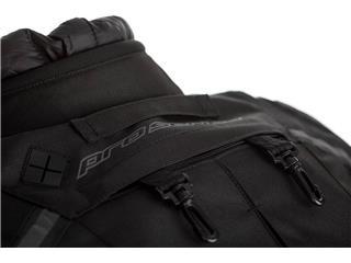 Chaqueta Textil (Hombre) RST ADVENTURE-X Negro , Talla 64/5XL - 36d341d5-3174-4141-9acf-d21e59c51296