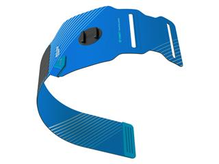 SP-CONNECT Running Band Sport Blue - 36de1050-e66d-44bd-98ae-4ea3a846ad0c