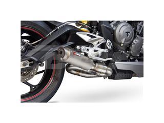 Escape Scorpion RP1GP Titanio Triumph 765 TR1001TEM - 36e331d1-caf4-443b-b3c8-3b170f3f2ed0