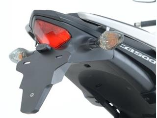 Support de plaque R&G RACING Honda CB500