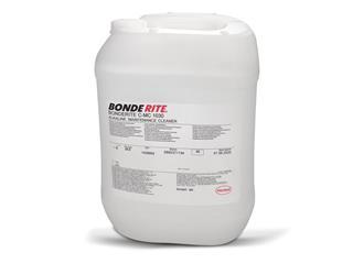 Solution dégraissante BONDERITE C-MC1030 20L