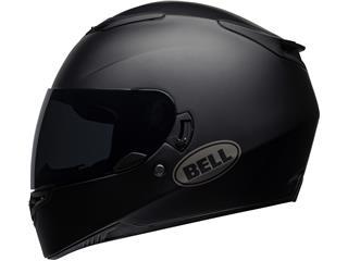 BELL RS-2 Helmet Matte Black Size L - 37042ff0-4fe0-4e32-9b14-7b17535c0e6c