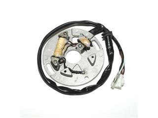 Stator ELECTROSPORT Yamaha WR250Z/YZ250 - 014500