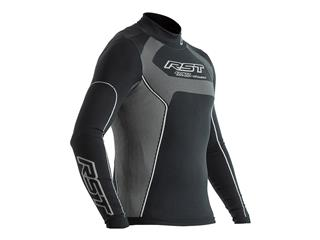 RST Tech X MC coolmax shirt zwart S-M - 102190140