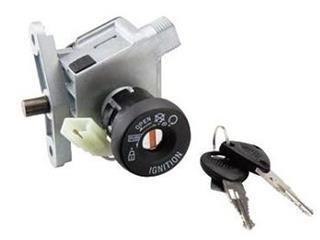 IGNITION SWITCH FOR BWS, BOOSTER, STUNT 04-11