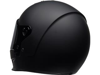 Casque BELL Eliminator Matte Black taille XS - 3749472e-8706-45eb-88d2-7f55434740b2