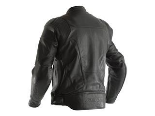 Veste cuir RST GT CE noir taille XL homme - 3759938c-d256-4934-883e-2fdaa82d9856