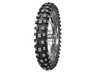 MITAS Tyre XT-754 110/100-18 M/C 64P TT