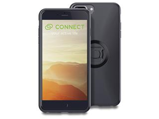 SP-CONNECT Moto Bundle fixed on Mirror iPhone 8+/7+/6S+/6+ - 3776225f-f1bc-46b3-9c6b-4e734b76c113