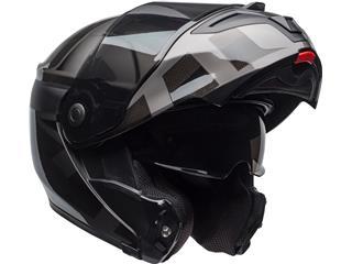 BELL SRT Modular Helmet Predator Matte/Gloss Blackout Size S - 37885ef7-cf88-4e67-b9a0-aaa7ddea0181