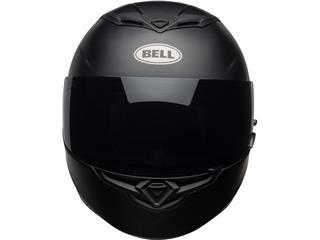 BELL RS-2 Helmet Matte Black Size L - 378da449-1602-465a-b364-7a2365acbbc4