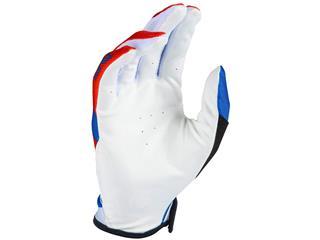 Gants ANSWER AR1 Voyd Junior Reflex/Red/White taille YXL - 37bd9c47-cea5-4374-8852-e6d0b053450e