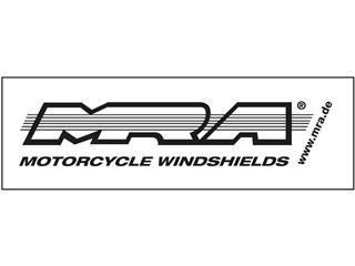 MRA Decorative Panels - Slatwall Type Shop Display