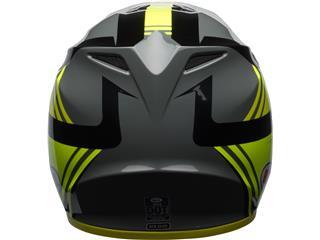 Casque BELL MX-9 MIPS Gloss HI-VIZ Yellow/Black Marauder taille XS - 37cc075c-d16e-47f6-9d10-9f9e0c822bc3