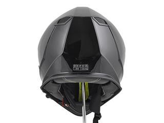 Boost B540 Helmet Black XS - 37e69562-89c0-4209-a39d-ef33d61c56e2