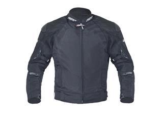 RST Blade Sport II Jacket Textile Black Size 3XL
