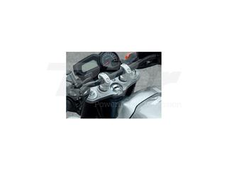Tija superior para kit street GSF1200/FZ1 LSL 121S064 - 38266181-15eb-4aa2-adc7-8b7b4752f2f9