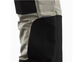 Pantalon RST X-Raid CE textile noir taille S homme - 38377dd2-0171-4b03-bd55-aecffb4132e1