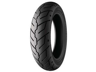MICHELIN Tyre SCORCHER 31 180/60 B 17 M/C 75V TL/TT