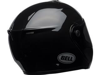 BELL SRT Modular Helmet Gloss Black Size XS - 38670392-44a6-450b-ba5b-67dcd01580a6