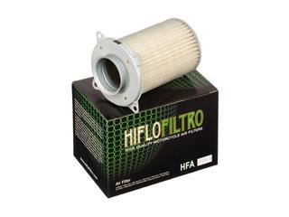Filtre à air HIFLOFILTRO HFA3604 Standard Suzuki GSX750 Inazuma