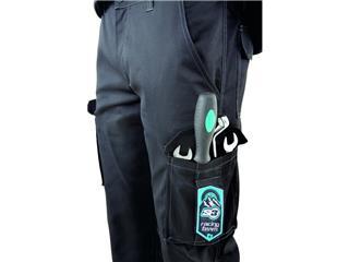 Pantalon S3 Mecanic taille S - 388d17bf-2652-4715-8cb4-88c5d4636d5c