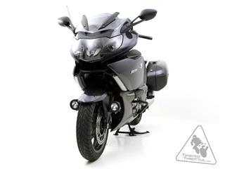 DENALI Light Mount BMW K1600GT/GTL - 389eeed8-2ec4-467a-bb0c-80eb8501acaf
