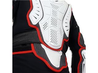UFO Pro-Ergo Body Protector with Belt Black/White Adult Size L/XL - 38caae4d-9252-4fcf-8ef6-11fef48dd9dc