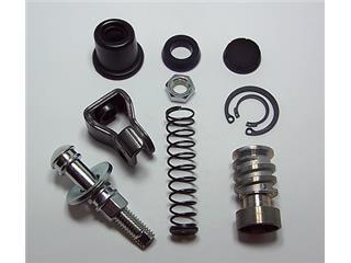 Kit réparation de maitre cylindre TOURMAX Honda VFR800FI