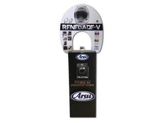 Fronto ARAI Renegade-V - 980774
