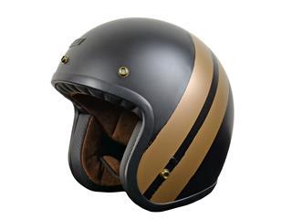 Helm ORIGINE Primo Jack Bronze - Größe M