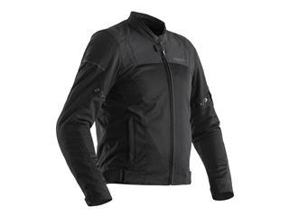 RST Aero CE Textile Jacket Black Size XL Men