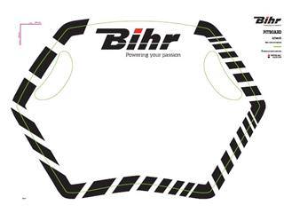 BIHR Home Track displaypaneel