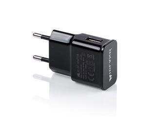 Chargeur MIDLAND USB 220/5V - 39390748-1c86-4415-8d04-6d00b5297166