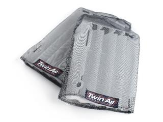 Filet de protection de radiateur TWIN AIR Kawasaki KX250F - 790227
