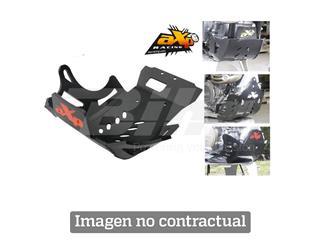 Cubrecarter AXP motocross Phd Anaheim Ktm AX1332