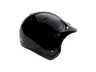 Casque ARAI Penta Black taille XS - 39c19c75-5337-4168-9b8e-1f4eae7fa116