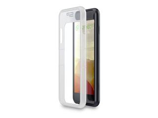 SP-CONNECT Phone Weather Cover iPhone 8+/7+/6S+/6+ - 39d3a674-eaa1-4a99-be1a-a7feee16997f